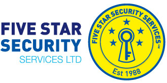 Access Control Systems | CCTV Installation | Five Star Security