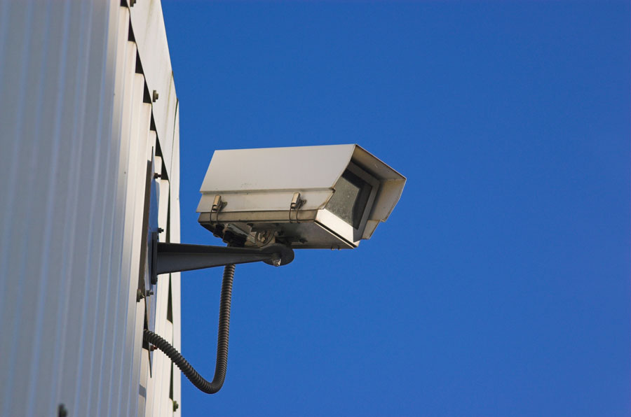 commercial_security_cctv