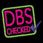 dbs_checked_logo