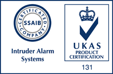 SSAIB is a leading Certification Body offering a wide range of schemes for providers of electronic security, fire systems and guarding services in the UK.