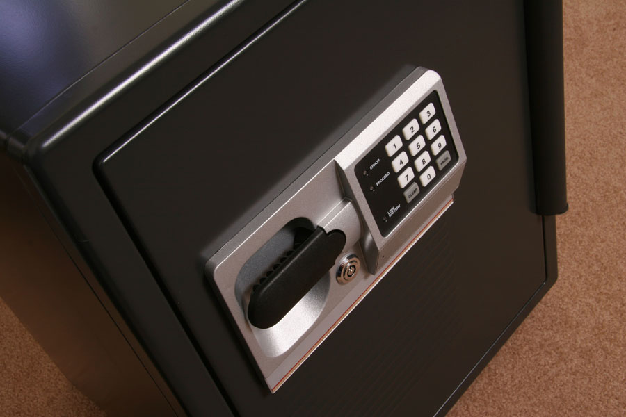 domestic_security_safe